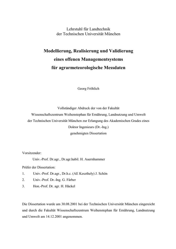 Deutsche Schwulenwebsite