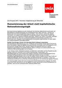 Aktenvernichter FÜr Komplette Aktenorner Ideal 5009-3 Cc Grossmengen Bürotechnik
