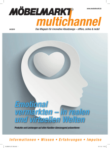 2014_MÖBELMARKT_multichannel
