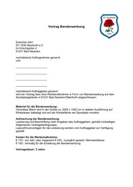 Offert Der Bergbahnen Initiative Polsterlift Neu