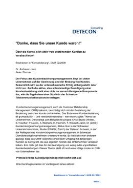 Gliederung Einer Textanalyse Und Musterinterpretation Zu Schmich