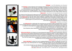 Praktisch Zarah Leander Yes Chanson Ufa Tonfilm Odeon Schellackplatte 78rpm Record+ Angenehm Zu Schmecken Sir