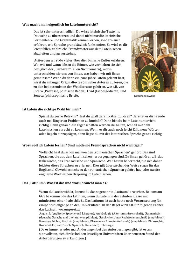 Schoene Italienische Sprueche Mit Deutscher Uebersetzung