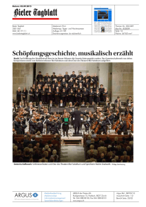 D.boekle Concerto Für Großes Orchester Grade Produkte Nach QualitäT