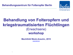 WürzburgWorkshopBeh2015short for handout