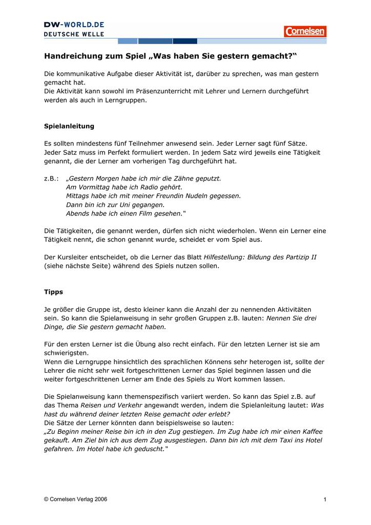 Groß Objektiver Satz Für Lebenslauf Beispiele Ideen - Entry Level ...