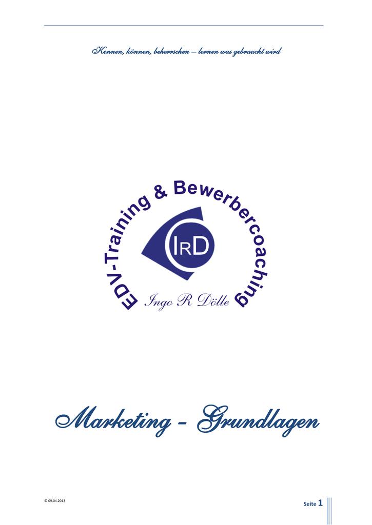 Niedlich Creative Marketing Manager Wird Fortgesetzt Ideen - Entry ...