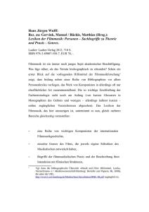 Antiquarische Noten/songbooks Noten & Songbooks Fischer Edwin Kadenzen Konzerte Mozart Piano Partitur Sheet Music Score Einfach Zu Schmieren