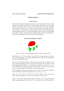 Mathematik I - Wikimedia Commons