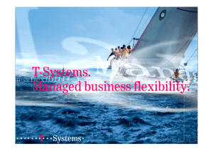 T-Systems.