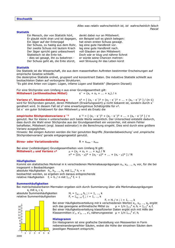 aufeinanderfolge reihe mit sieben buchstaben