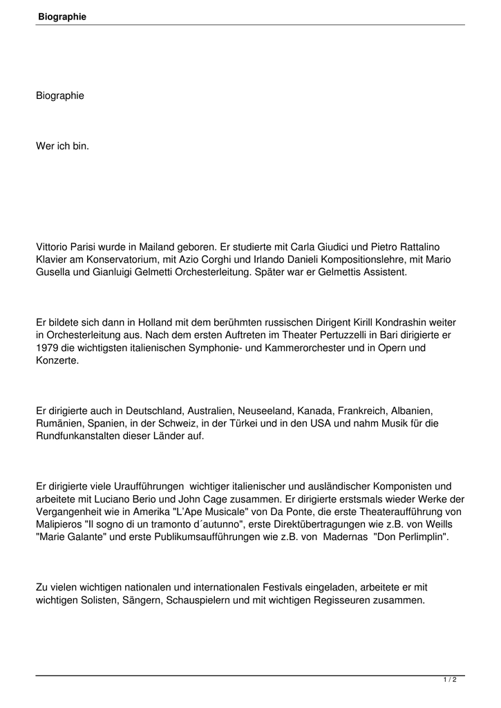 Charmant Lehrerassistent Lebenslauf Ideen - Entry Level Resume ...