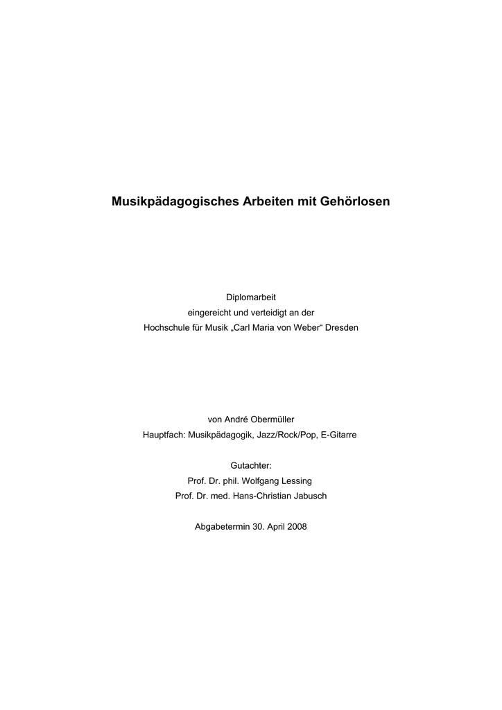 drüben rolf zuckowski text
