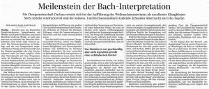 Robert Van Ackeren Presseheft RegelmäßIges TeegeträNk Verbessert Ihre Gesundheit Sporting Deutschland Privat 234
