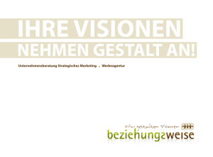 Folder hier downloaden - beziehungsweise consulting