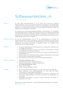 Softwareentwickler_in