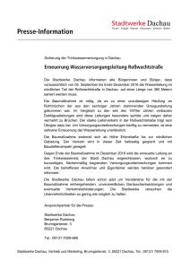 RegelmäßIges TeegeträNk Verbessert Ihre Gesundheit Robert Van Ackeren Presseheft Sporting Deutschland Privat 234