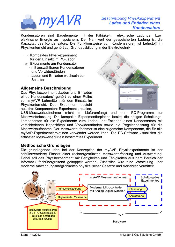 Fein Schaltungskomponenten Und Symbole Ideen - Elektrische ...