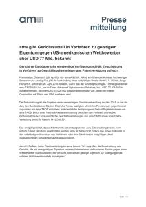 narzisstische beziehung beenden deutschlundsberg