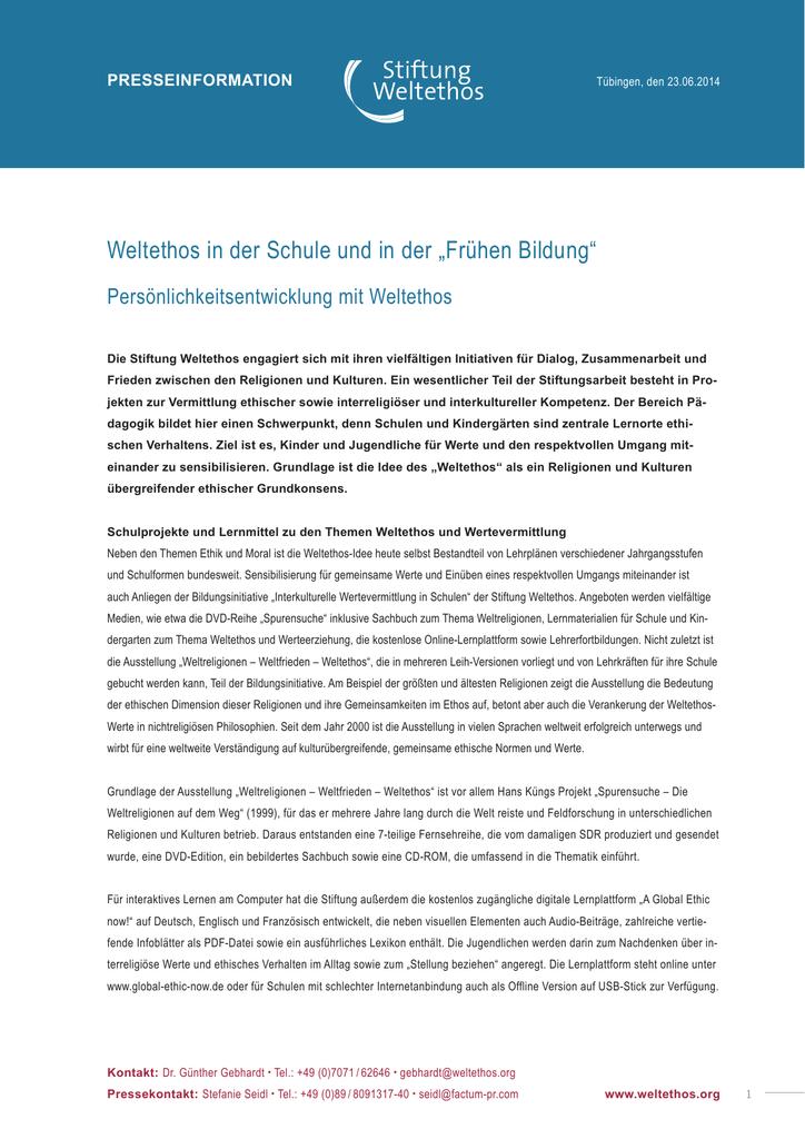 Berühmt Werteerziehung Arbeitsblatt Galerie - Mathe Arbeitsblatt ...