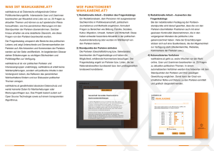 PDF-Download - Wahlkabine.at