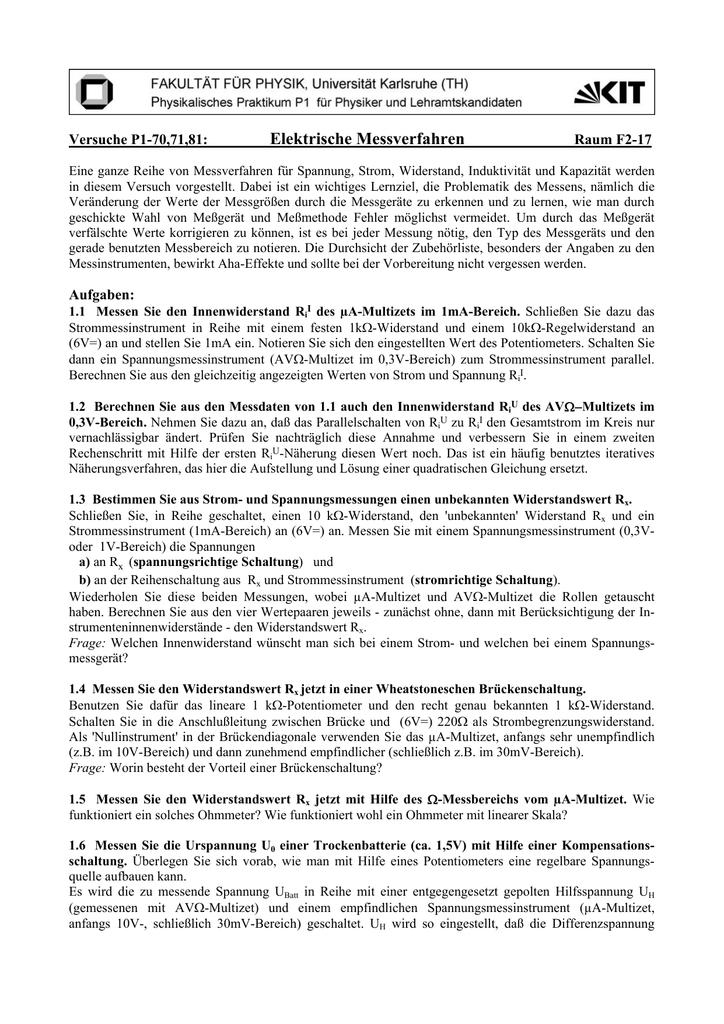Großartig Verbindungsschema Des Schwesternrufsystems Bilder - Der ...
