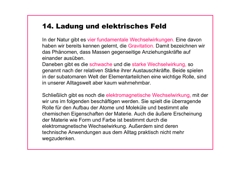 Berühmt Neutrale Verkabelung Ideen - Der Schaltplan - traveltopus.info