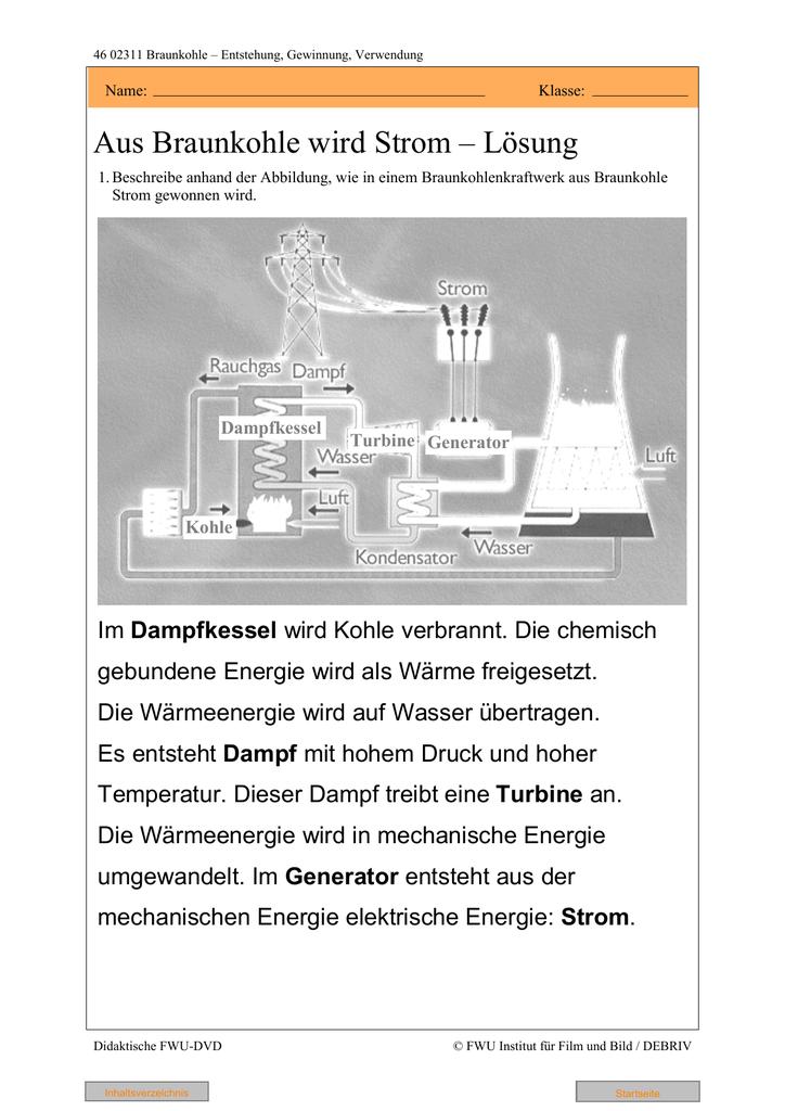 Gemütlich Dampfkessel Rohrleitungsdiagramm Fotos - Elektrische ...