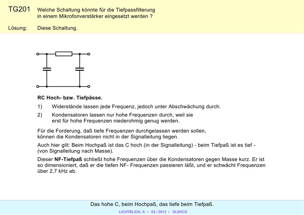 Fein Welche Schaltung Bilder - Die Besten Elektrischen Schaltplan ...