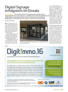2015_11 Digital Signage_2 Kopie