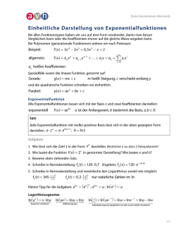 Mathematik_12_files/Darstellung Exp