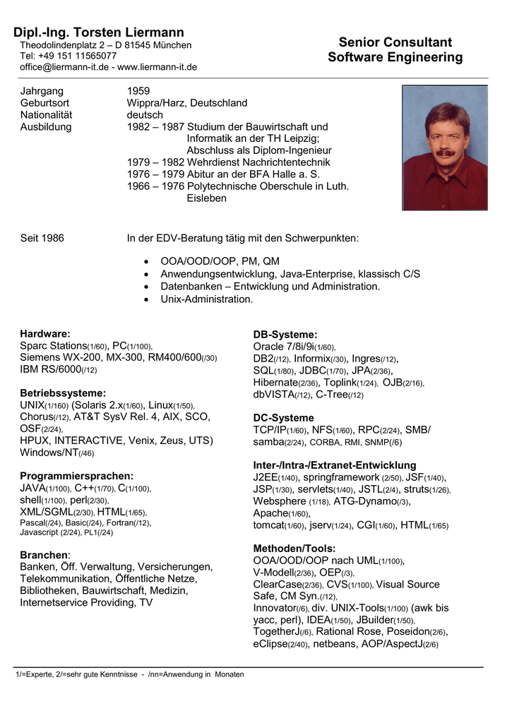 führung planung und administration der dmo