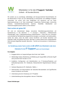 Profil-IT-Support ( PDF )