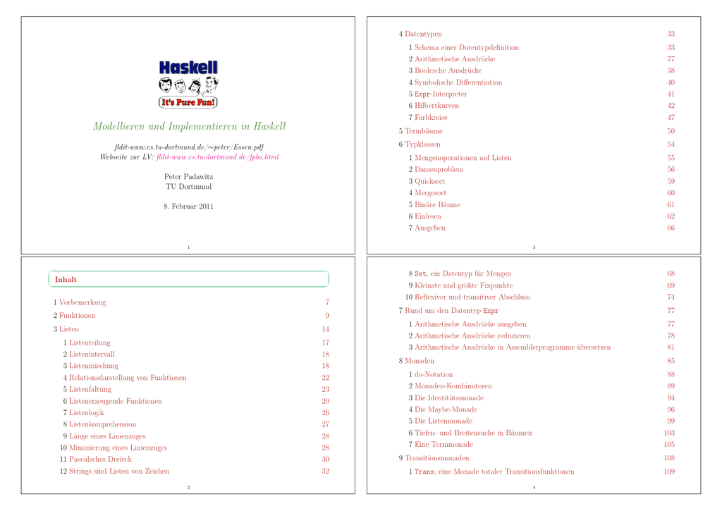 Famous Algebraische Fraktionen Arbeitsblatt Gallery - Mathe ...