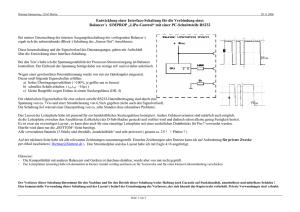 Ersatzteile & Zubehör 10 Stücke Bf494 Original Npn Medium Frequenz Transistor Echte Neue üBereinstimmung In Farbe Unterhaltungselektronik