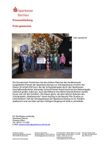 Presseheft Robert Van Ackeren 234 Sporting Deutschland Privat RegelmäßIges TeegeträNk Verbessert Ihre Gesundheit