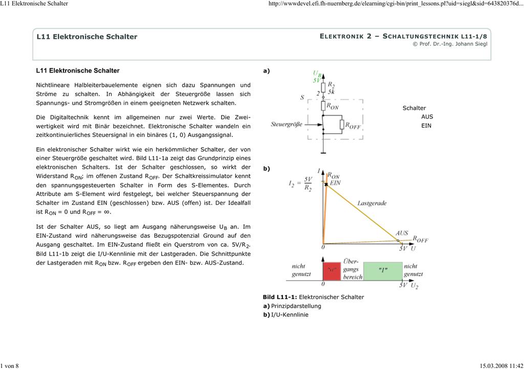 Schön Verdrahtung Von Zwei Schaltern Von Einer Stromquelle Galerie ...