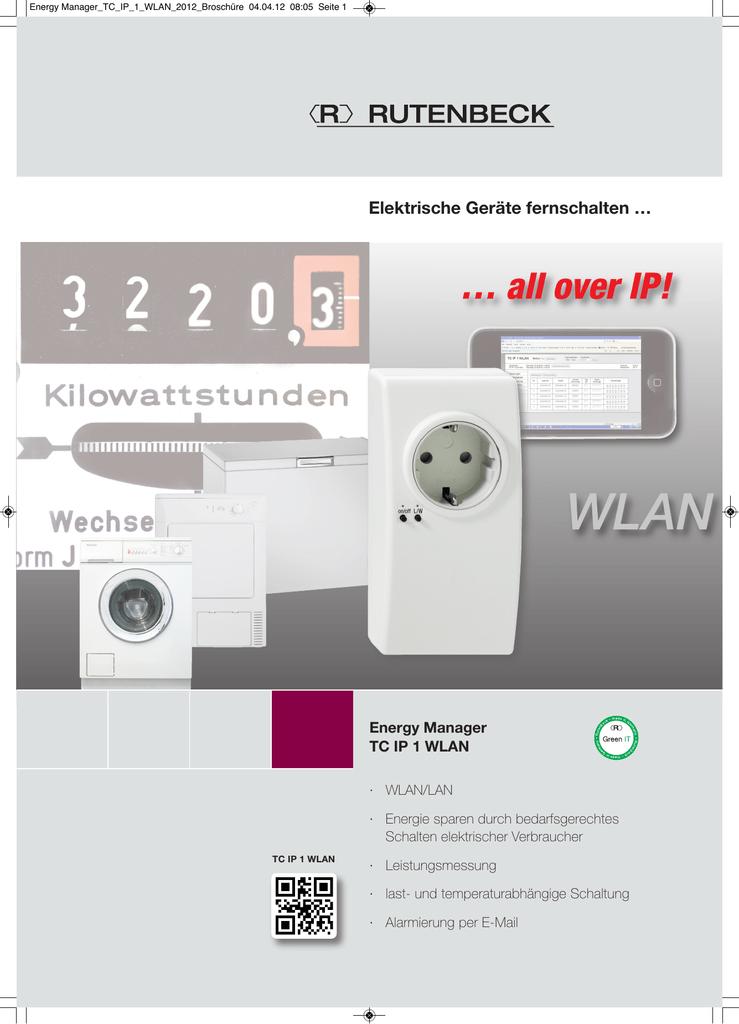 Charmant Elektrische Diagrammzeichnungssoftware Bilder - Elektrische ...
