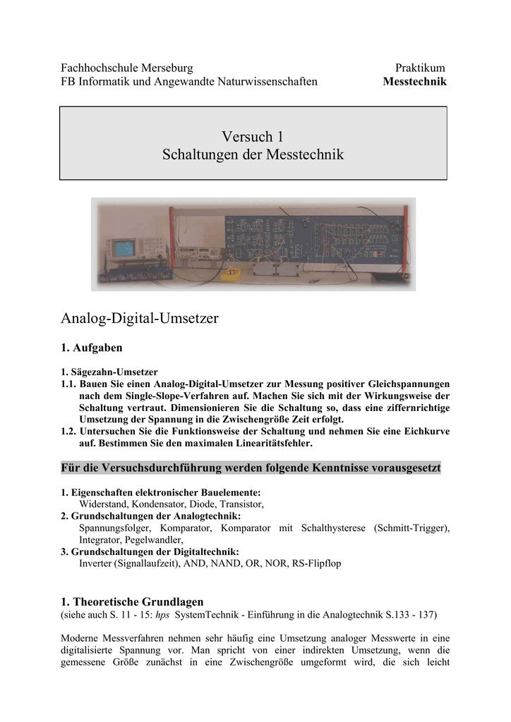 Fein Schaltungsgrundlagen Galerie - Der Schaltplan - triangre.info