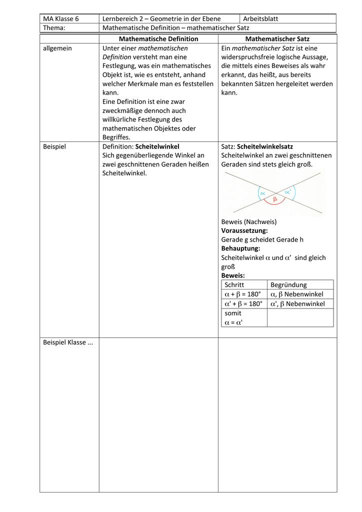 Colorful W4 Arbeitsblatt Elaboration - Kindergarten Arbeitsblatt ...