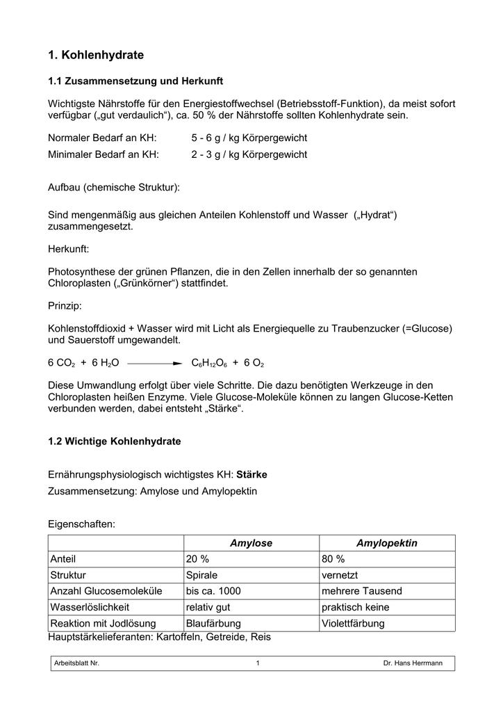 Gemütlich Gramm Und Partikel Umwandlung Arbeitsblatt Antworten Ideen ...