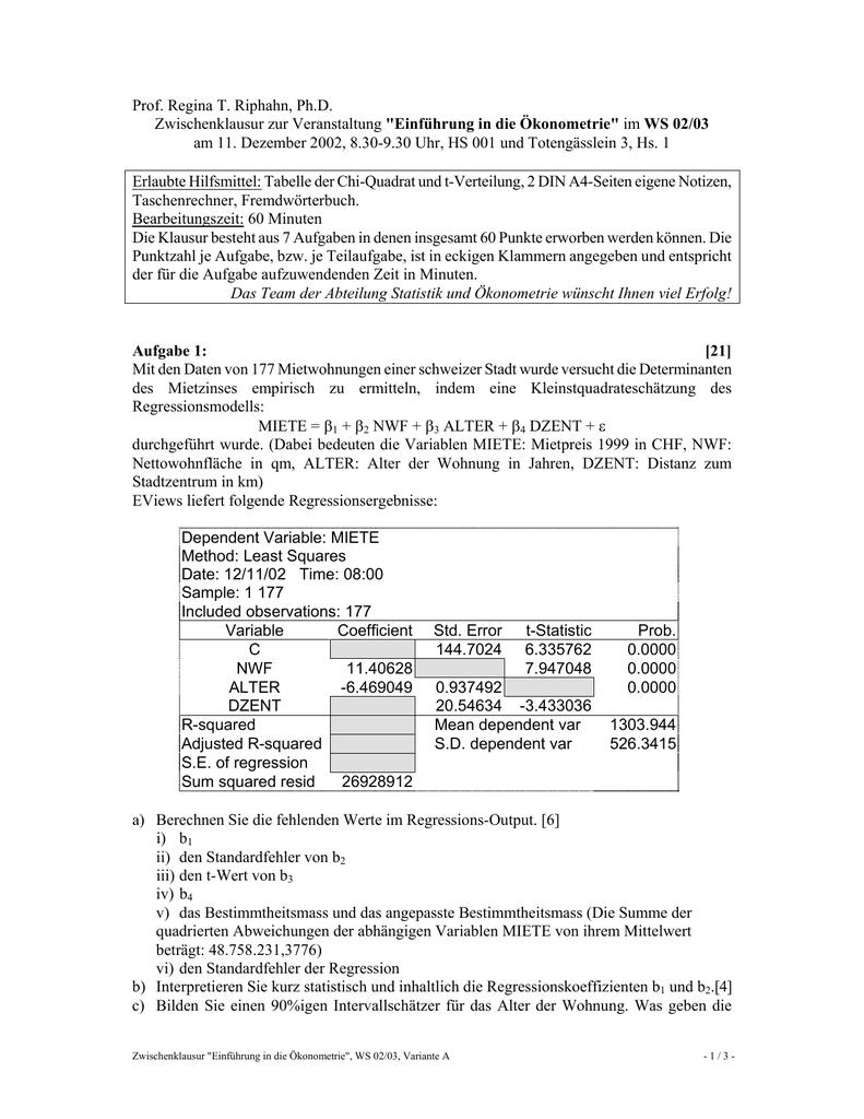 Dating-Seiten b2