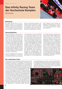 Embedded Projects Journal - Ausgabe 12