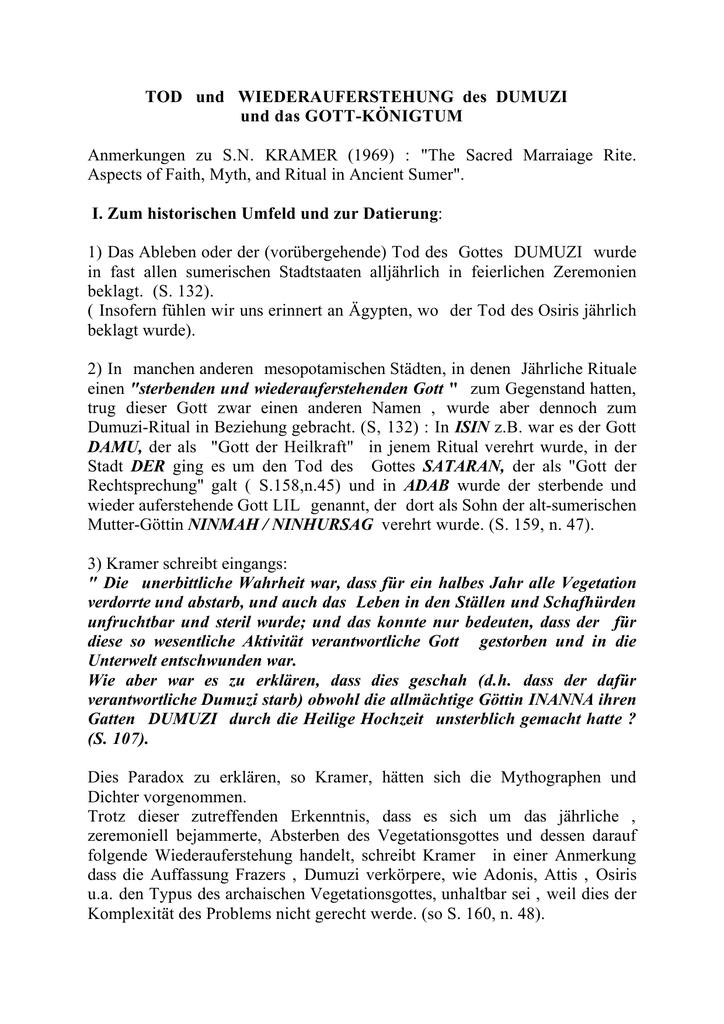 Türkische Datierung in Australien