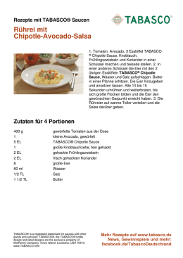 Rezept drucken (PDF-Download)