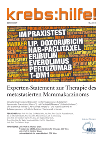 pdf-download - Medizin