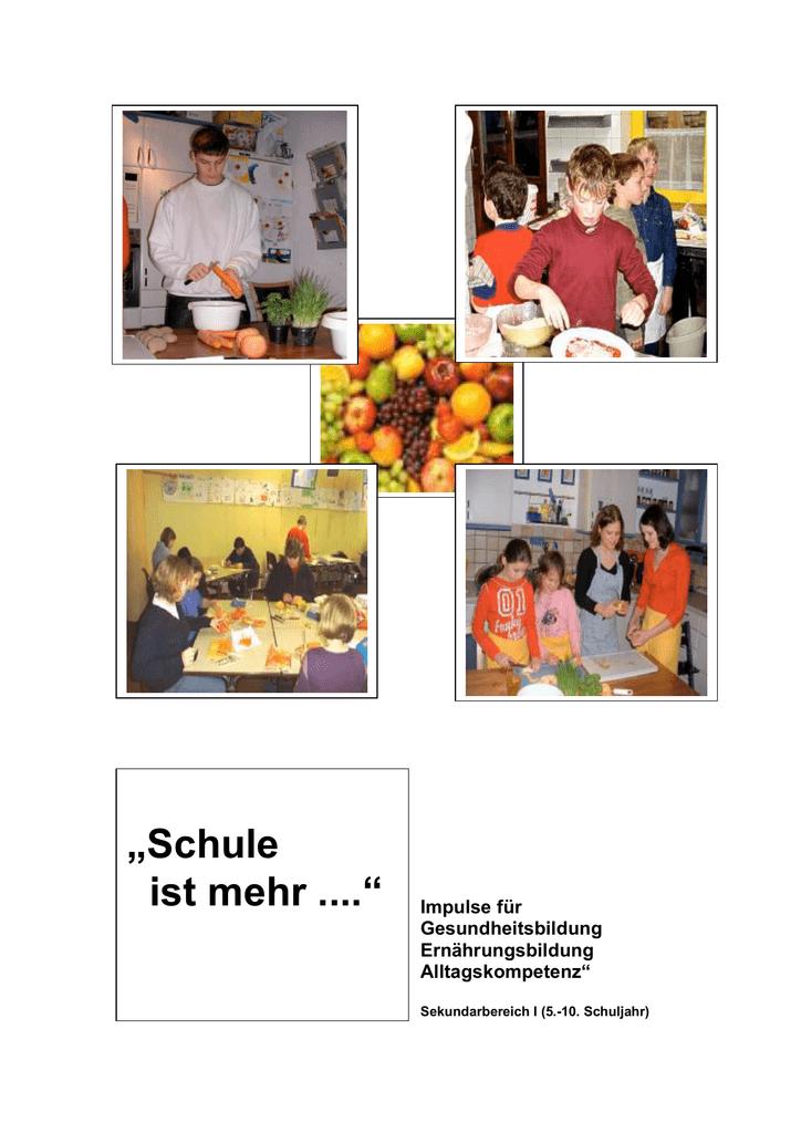 Atemberaubend Zurück Zur Schule Farbseite Zeitgenössisch - Druckbare ...