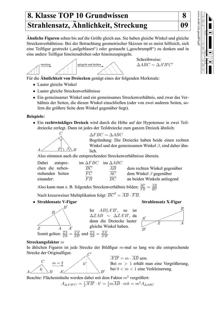 Atemberaubend Geometrie Winkelbeziehungen Arbeitsblatt Antworten ...