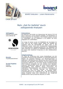 Das Vermächtnis Einer Zwölfjährigen In Gedichten Tagebuchblättern üPpiges Design Verantwortlich Gretel Marx