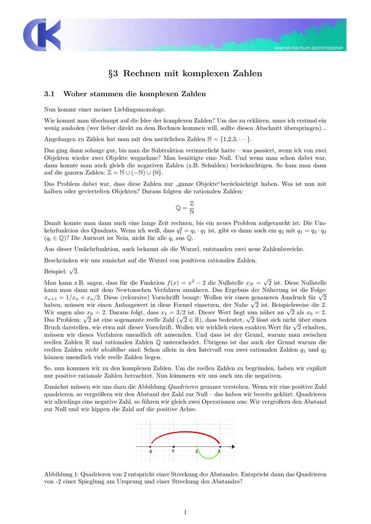 Enchanting Vereinfachung Komplexer Fraktionen Arbeitsblatt Gift ...